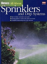 Ortho's All About Sprinklers and Drip Systems