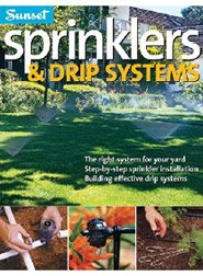 Sunset Sprinklers and Drip Systems