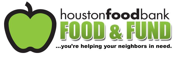 Food & Fund for Houston Food Bank