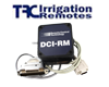 TRC Irrigation Direct Controller Interface
