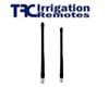 TRC Remote Antennas