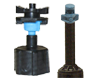 Drip Irrigation Microsprayers at Sprinkler Warehouse