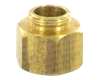Brass Riser Fittings
