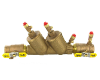 Conbraco Backflow Devices