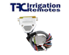 TRC Irrigation Rainbird ESP-MC Connectors