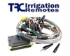 TRC Rainbird ESP-MC Temporary Connectors
