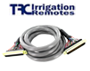 TRC Irrigation Connector Extensions