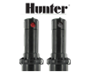 Hunter PGP Sprinkler Rotors
