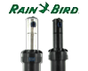 Rainbird 5000 plus series