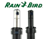 Rainbird 5000 SAM sprinkler heads