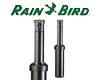 Rainbird 3500 Rotors