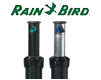 Rainbird Falcon 6504 Sprinkler Rotors