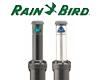 Rainbird 8005 Series Sprinkler Heads