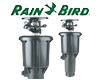 Rainbird Maxi Paw Irrigation Rotors