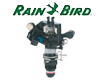 Rainbird Maxi Bird Sprinkler Heads