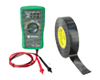 Electrical Tools & Multimeters