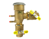 Conbraco PVB Valve Assembly