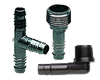 swing pipe & Funny Pipe Fittings