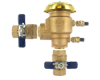 Febco Backflow Devices