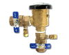 Watts Backflow Devices