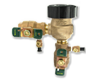 Aqualine Backflow Devices