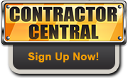 Contractors Apply Today!
