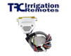 TRC Irrigation Connectors